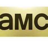 WT Services contract with AMC Networks renewed.