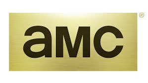 WT Services contract with AMC Networks is set to expire December 31, 2015.